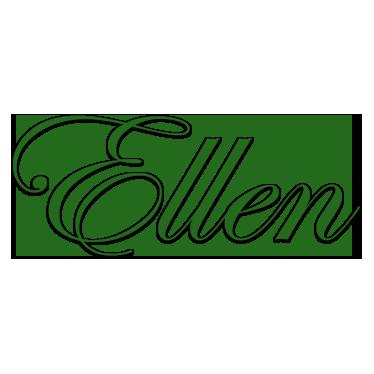 Ellen Demel Deck
