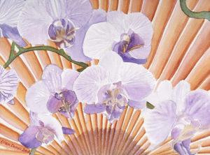 Orchidsfan