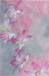 acrylic-Floating-Orchids