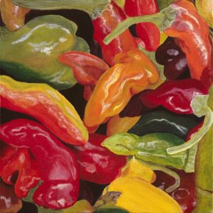 hotchilies